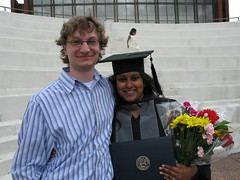 Ryan and Jeni