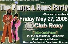 roxy-flier-pimps-hoes-party