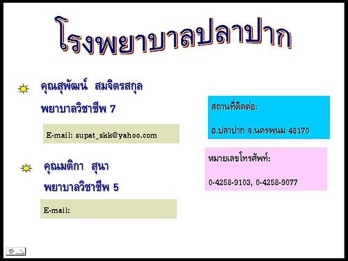Image_papak