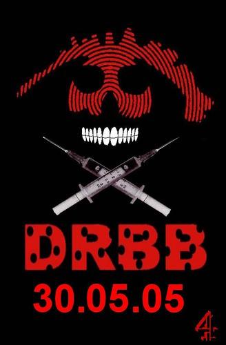 BRBB May