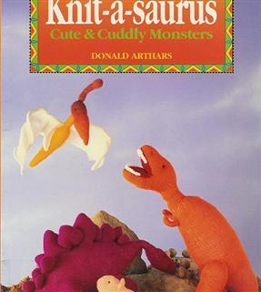 knit-a-saurus sm (WinCE)