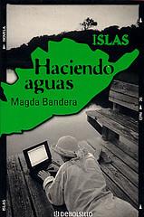 MagdaHaciendoAguas