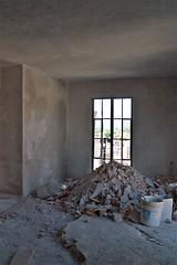 Construction - Week 7