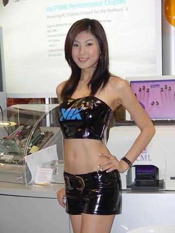 2004computex01