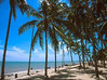 Sabak Beach, Kelantan