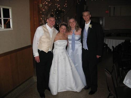 Wedding-163
