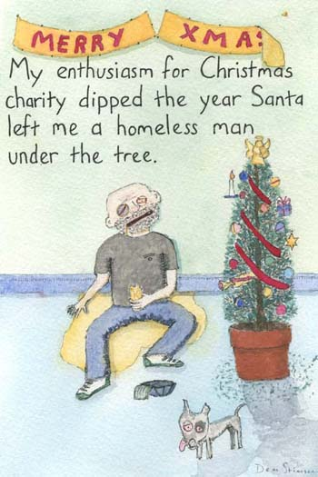 homelessfb