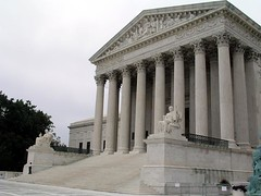 American Bar Association stands up to the assault on the judiciary