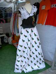 Marta Mourão