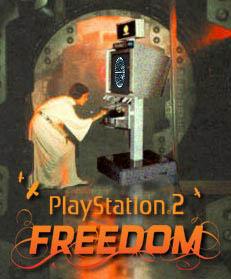 Leia-PS2