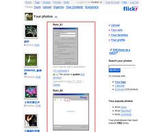 flickr_60