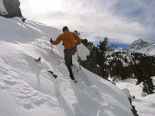 climb up | by gbryson2