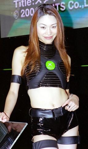 2001tgs03