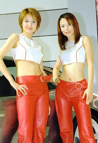 2001tokyomotor14