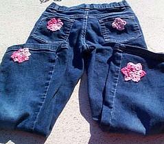 28-flower_jeans