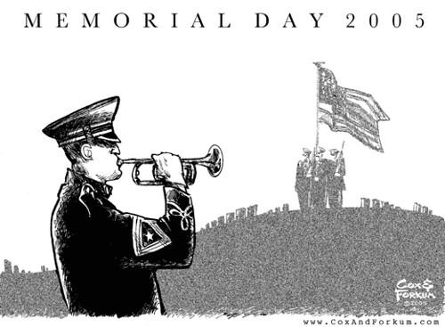 05.05.29.MemorialDay05-X