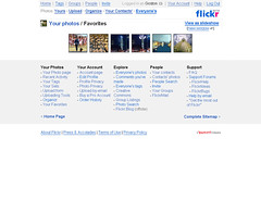 flickr_64