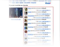 flickr_70
