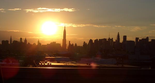 NYC 05-29-05