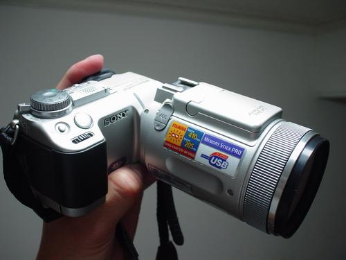 F717 on Sale
