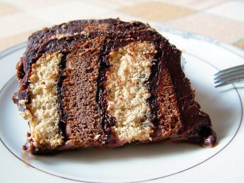 Kiremit Pasta