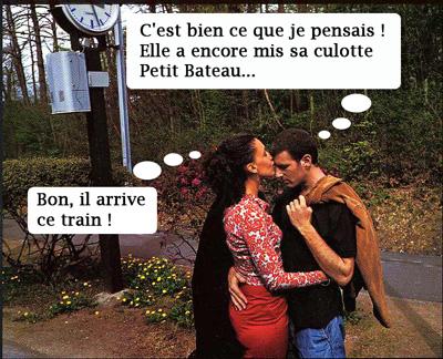 Romance 01