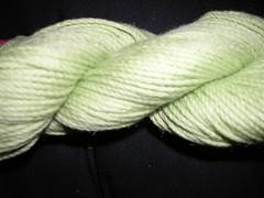 AV yarn
