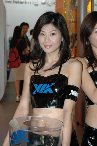 2005computex26