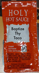 baptize-thy-taco