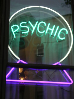 Psychic Neon | by spike55151