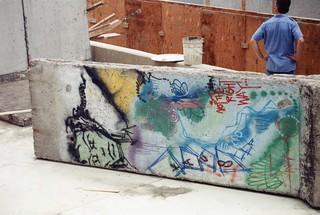 06.BerlinWall.FreedomPark.RosslynVA.29June1996