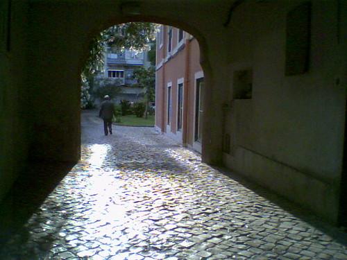 Photo0113
