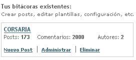 2000comentarios