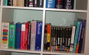 books_michoslawp