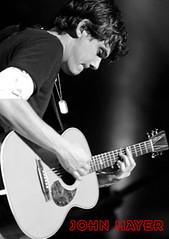 John_Mayer