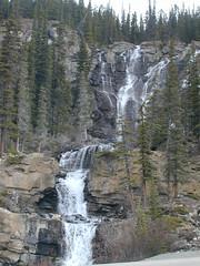 waterfallsintoroad