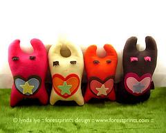 ForestLoveSenders1