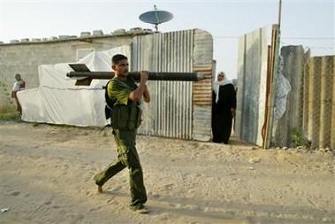 palestinian_javelin_toss