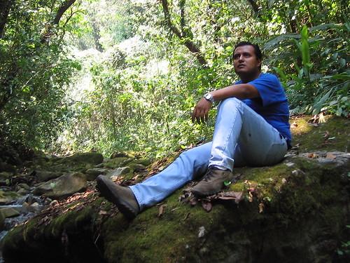 Black_Tarzan