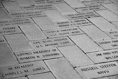 victory '95 50th anniversary world war ii memorial