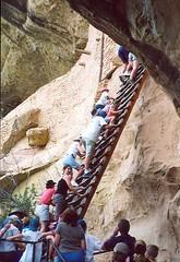Mesa Verde Tour