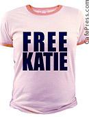 FREE KATIE HOLMES