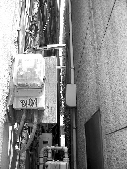shibuya graffiti01