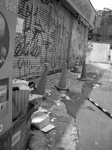 shibuya graffiti03