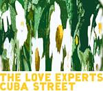 LoveExpertsEP-150