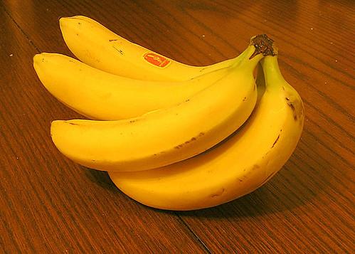 Banana.arp.750pix