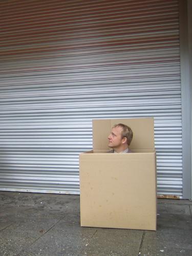 boxman18