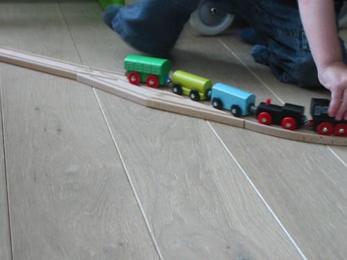 trein2