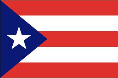 puerto-rico-big-flag