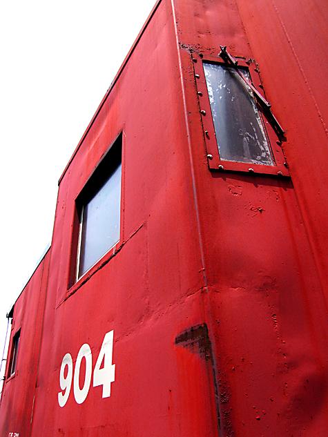 train_4301